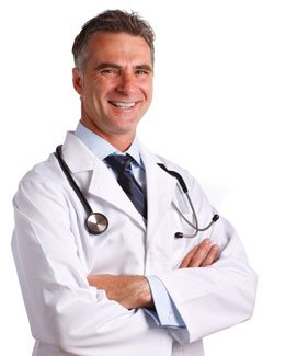 How to find HGH Doctors in New York NY