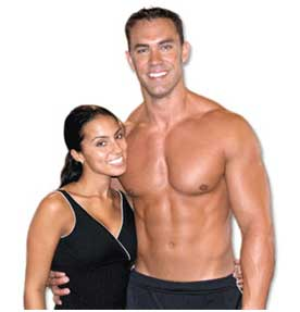 Where to get hgh therapy