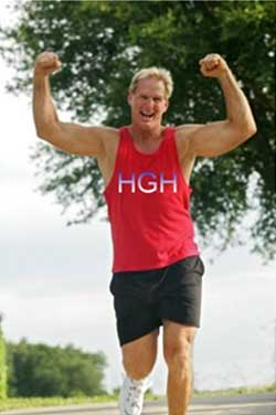 get HGH from a doctor