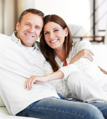 How to Use Testosterone Cypionate