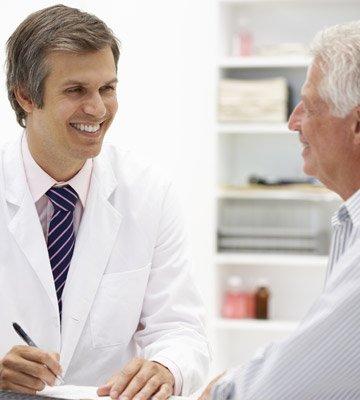 Human Growth Hormone Prescription