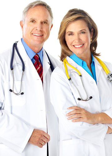 Is HGH Legal