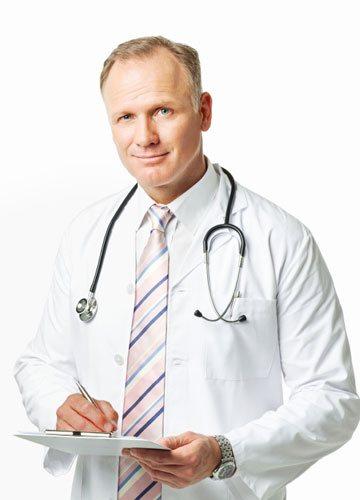 Sermorelin Acetate Prescription