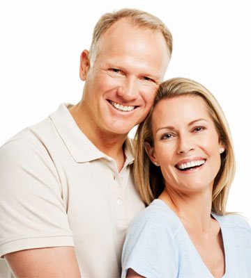 Sermorelin Results Before and After