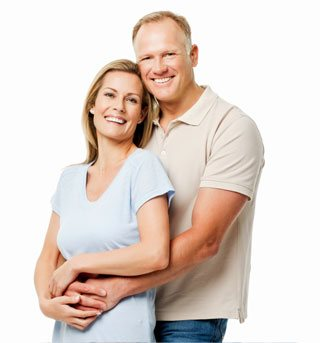 Testosterone and HGH Therapy